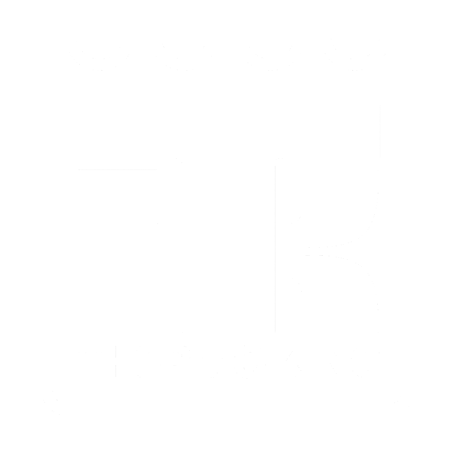 kisspng-thermo-king-corporation-refriger